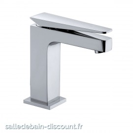 PAÏNI COLLECTION LAMA-MITIGEUR LAVABO OAM00088A12