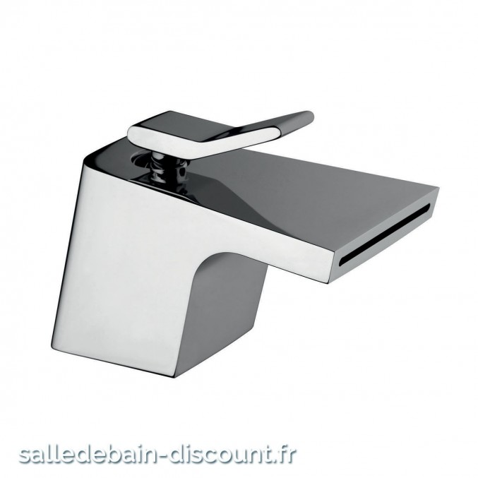 PAÏNI COLLECTION GITANO-MITIGEUR LAVABO BAS OGI00088A12