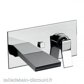 PAÏNI COLLECTION GITANO-MITIGEUR BAIN/DOUCHE À ENCASTRER MURAL OGI00424A11