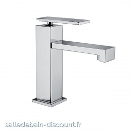 PAÏNI COLLECTION PASOL-MITIGEUR LAVABO OPA00088A11