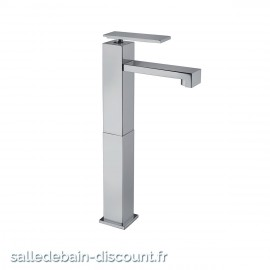 PAÏNI COLLECTION PASOL-MITIGEUR LAVABO RÉHAUSSÉ OPA00493A11