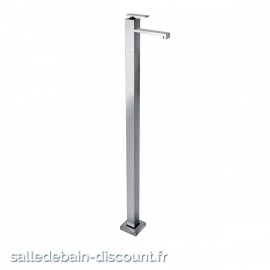 PAÏNI COLLECTION PASOL-MITIGEUR LAVABO COLONNE OPA00100A11