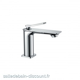PAÏNI COLLECTION THRONE-MITIGEUR LAVABO 95CR110