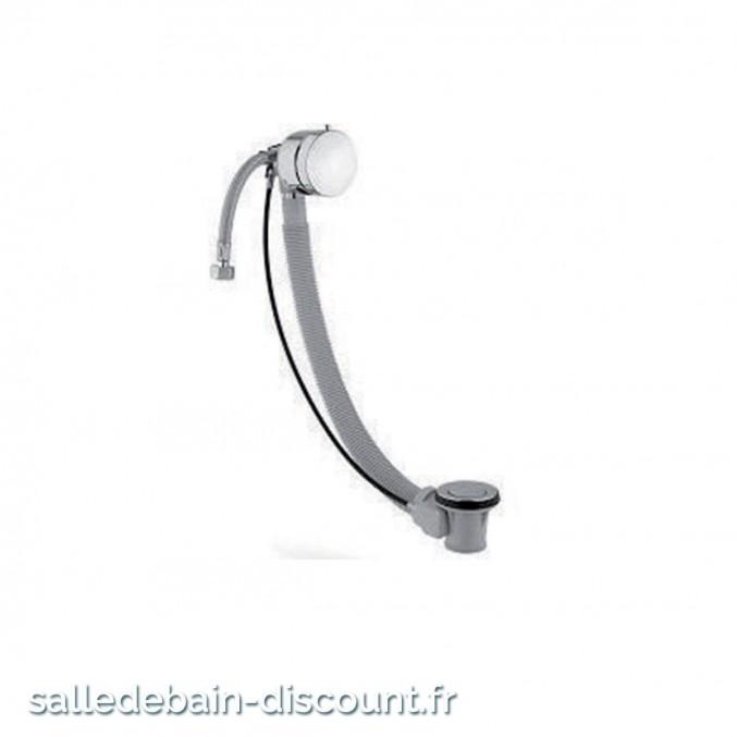 PAÏNI COLLECTION COX-VIDAGE AUTOMATIQUE L105cm SPÉCIAL REMPLISSAGE PAR LE TROP-PLEIN 1043105 A