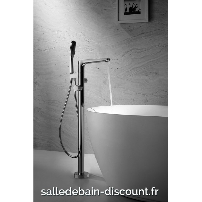 PANI COLLECTION ELEGANCE MITIGEUR THERMOSTATIQUE BAIN DOUCHE SPéCI