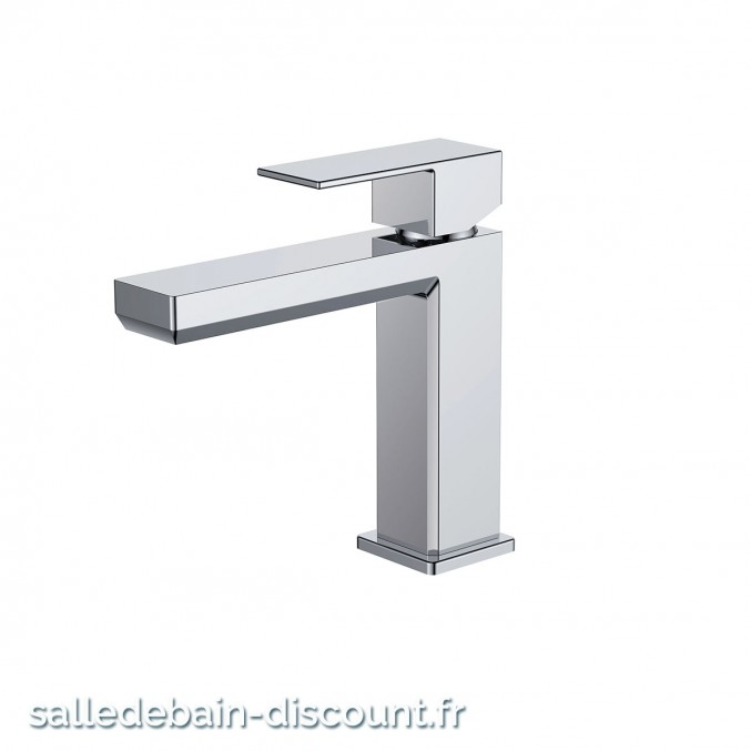 PAÏNI COLLECTION PLAZA-MITIGEUR LAVABO 84CR100
