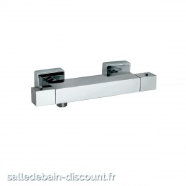 PAÏNI COLLECTION PLAZA-MITIGEUR DOUCHE THERMOSTATIQUE 732CR511TH
