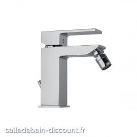 PAÏNI COLLECTION DAX SQUARE-MITIGEUR DE BIDET 97306R A
