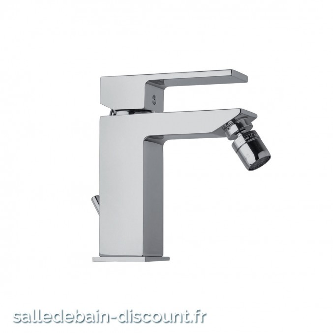 PAÏNI COLLECTION DAX SQUARE-MITIGEUR DE BIDET 97306R A