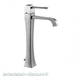 5c80207b6c6cd8 Robinetterie (3) - SalleDeBain-Discount.fr