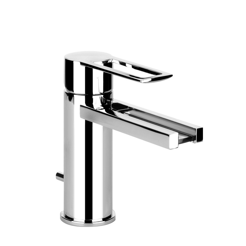 gessi mitigeur lavabo cascade avec vidage 34801 seulement. Black Bedroom Furniture Sets. Home Design Ideas