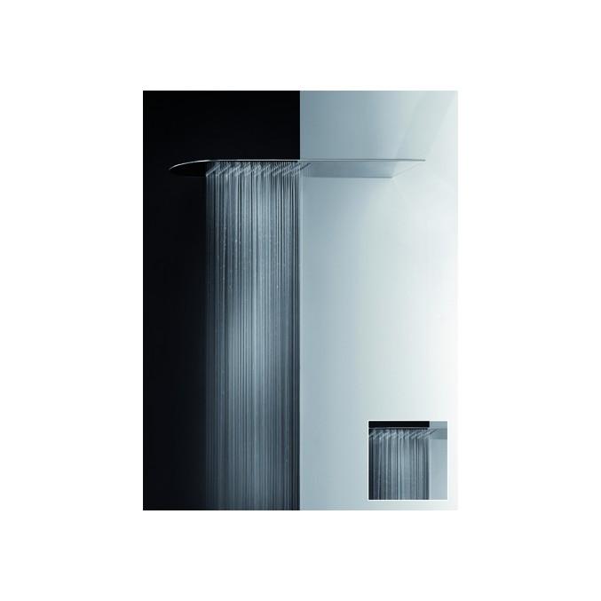GESSI-CIEL DE PLUIE MURAL-33051