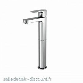STEINBERG-MITIGEUR LAVABO-1111700
