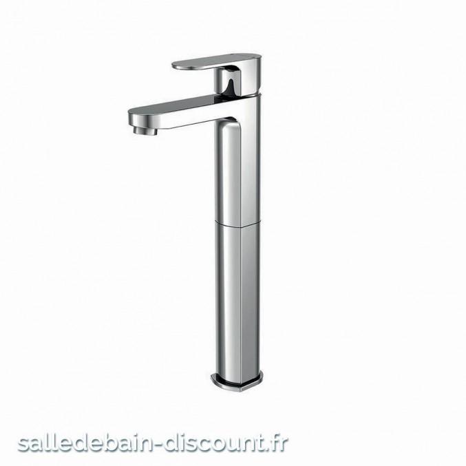 STEINBERG-MITIGEUR LAVABO AVEC VIDAGE-1111700