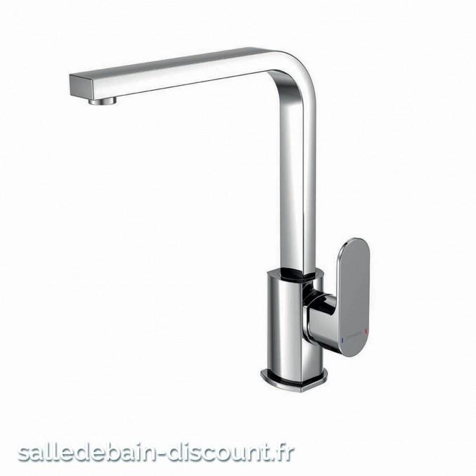 STEINBERG-MITIGEUR EVIER ORIENTABLE-1111400