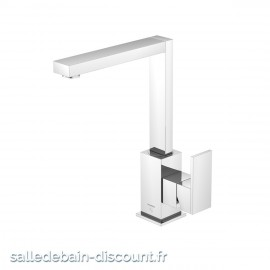STEINBERG-MITIGEUR EVIER ORIENTABLE-1601400