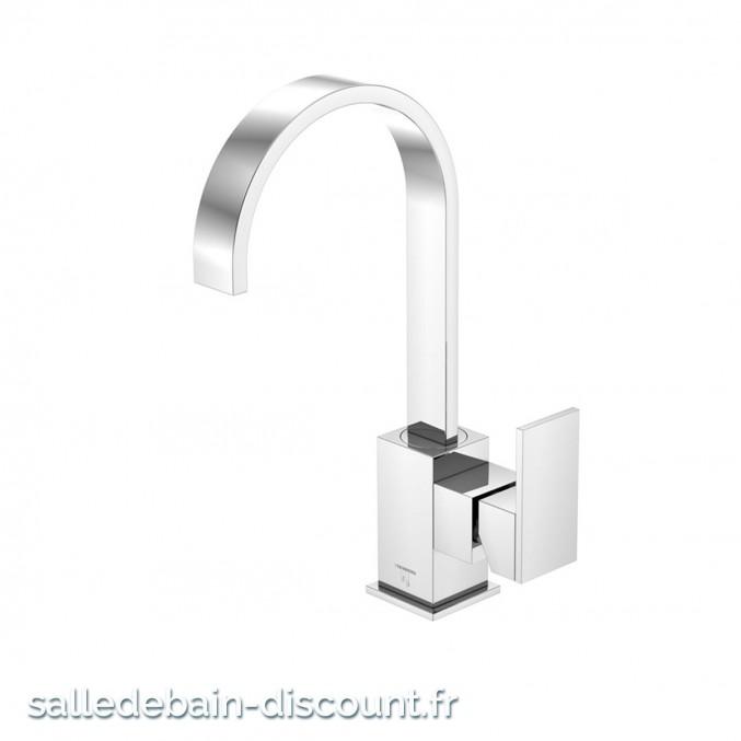 STEINBERG-MITIGEUR EVIER ORIENTABLE-1351401