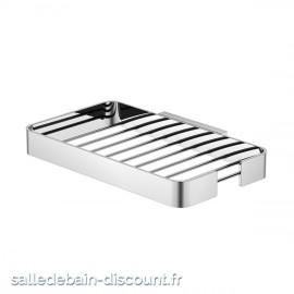 STEINBERG-PORTE SAVON EN FILE LAITON CHROMÉ-4202300