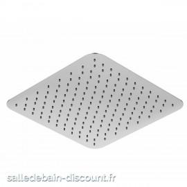 "STEINBERG-CIEL DE PLUIE 400x400mm ""ULTRA MINCE""-3901683"