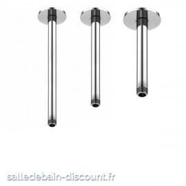 steinberg bras de plafond pour ciel de pluie 1001571 seulement 60. Black Bedroom Furniture Sets. Home Design Ideas