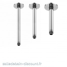 STEINBERG-BRAS DE PLAFOND POUR CIEL DE PLUIE-1001571