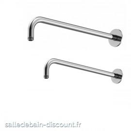 STEINBERG-BRAS MURAL POUR CIEL DE PLUIE-1007900-10