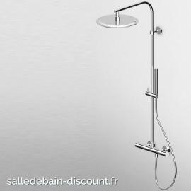 ZUCCHETTI-COLONNE DE DOUCHE-ZT6093
