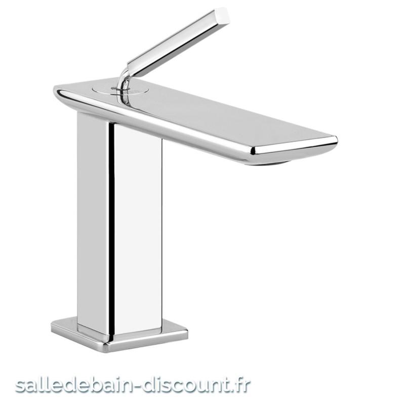 gessi ispa 41001 finition chrom e mitigeur lavabo flexibles de racc. Black Bedroom Furniture Sets. Home Design Ideas
