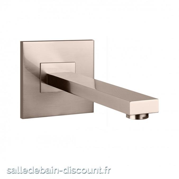 GESSI OVALE 23142-Barre de douche complète avec douchette