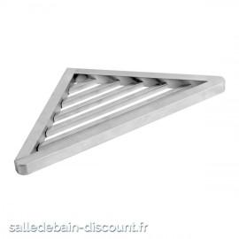 GESSI MIMI 33261-Console d'angle pour baignoire ou douche