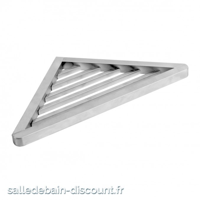 GESSI CONO 33261-Console d'angle pour baignoire ou douche
