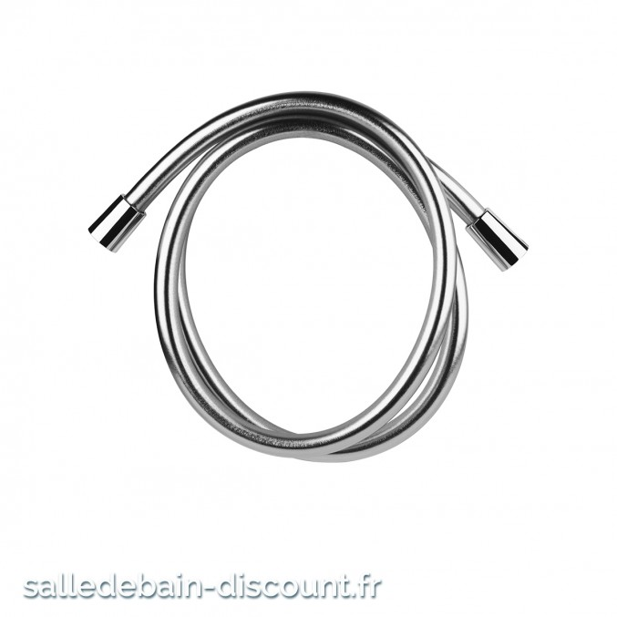 GESSI 01637-Flexible de douche