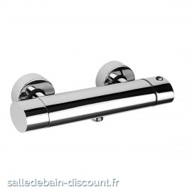 GESSI OVALE 21621-MITIGEUR THERMOSTATIQUE DOUCHE APPARENT