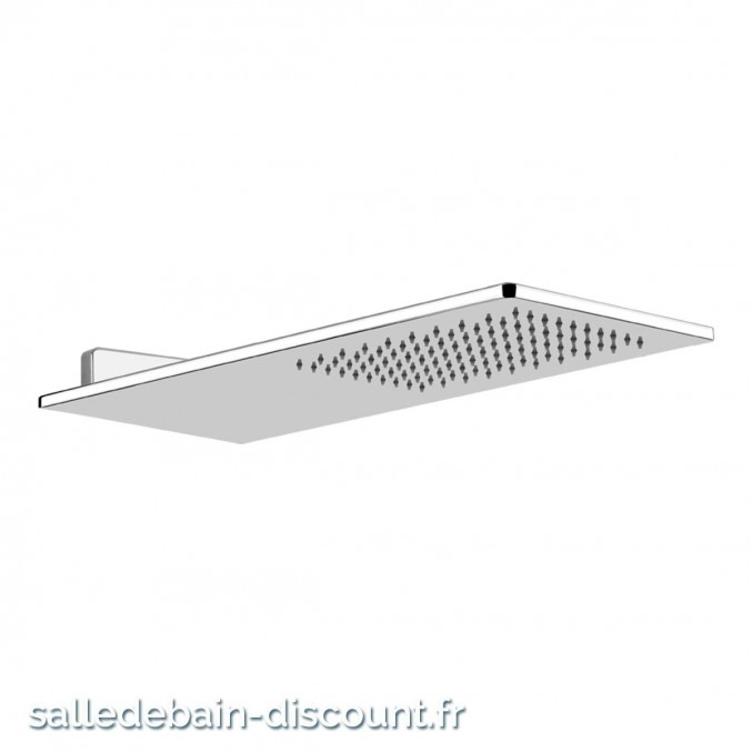 GESSI ISPA 33095-CIEL DE PLUIE MURAL