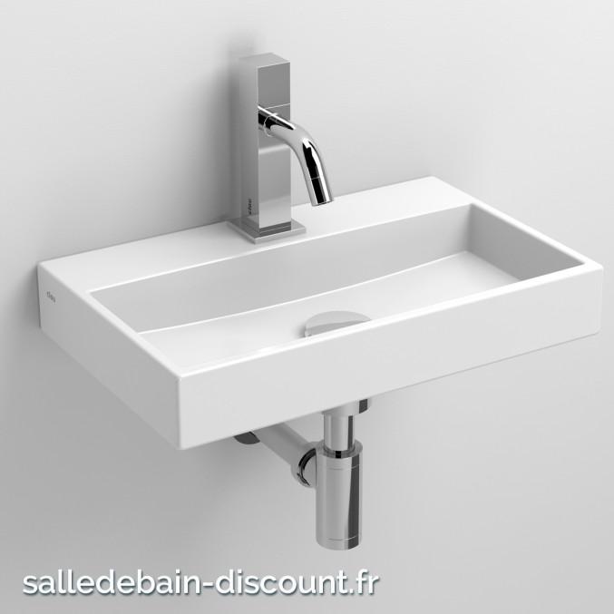 CLOU MINI WASH ME-LAVE-MAINS en céramique blanche-CL_03.03130