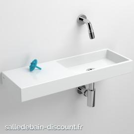 CLOU MINI WASH ME-LAVE-MAINS en céramique blanche-CL_03.03139