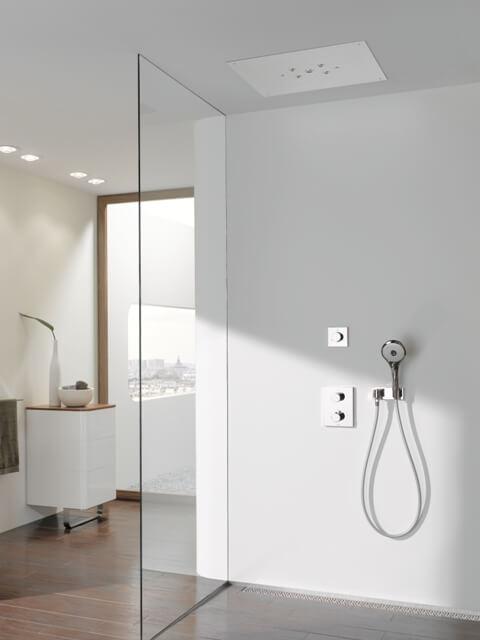 Comment bien choisir sa robinetterie de salle de bain en promo ou prix disc - Salle de bain discount ...