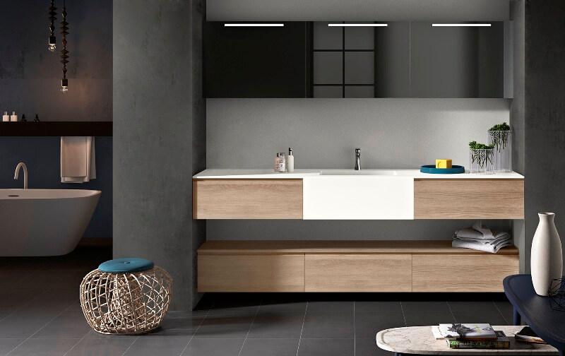 A propos de salledebain salledebain - Salle de bain discount ...