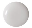 pantone-bianco-lucido.jpg