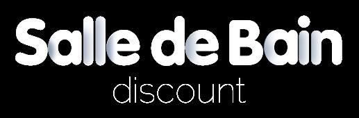 SalleDeBain-Discount.fr