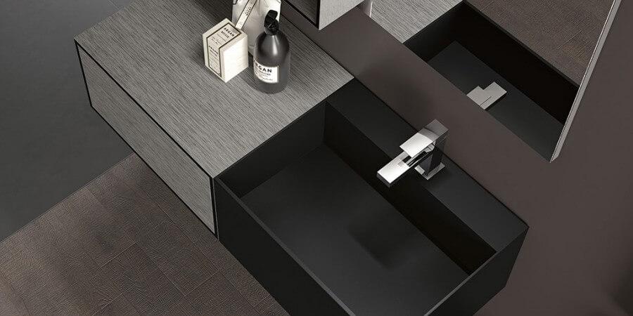 comment bien choisir sa robinetterie de salle de bain en promo ou prix discount. Black Bedroom Furniture Sets. Home Design Ideas