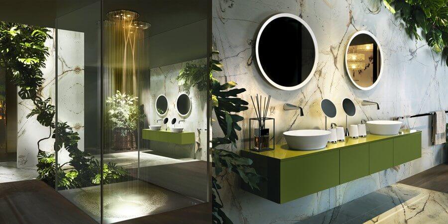 comment trouver la vasque ou lavabo de ses r ves pour sa salle de bain un prix exceptionnel. Black Bedroom Furniture Sets. Home Design Ideas